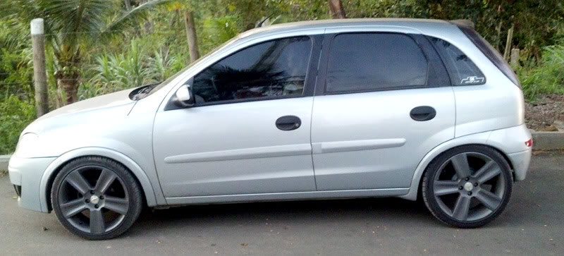 [Fotos] - Corsa Hatch Maxx - Vitoria / ES 2012-09-09_17-46-02_278