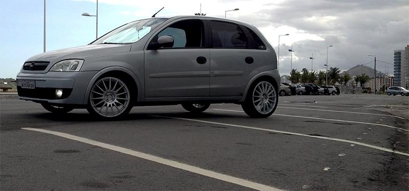 [Fotos] - Corsa Hatch Maxx - Vitoria / ES 2012-11-17_16-48-19_1412