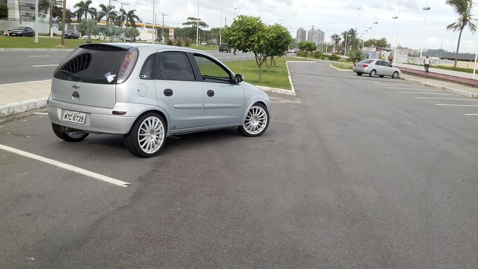 [Fotos] - Corsa Hatch Maxx - Vitoria / ES 2012-11-17_16-50-09_817
