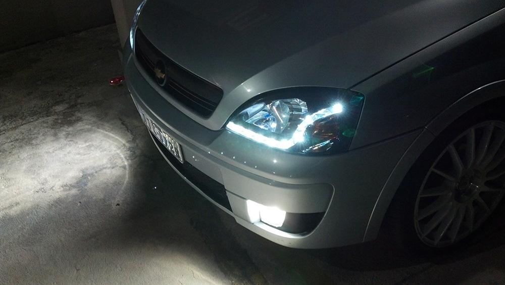 [Fotos] - Corsa Hatch Maxx - Vitoria / ES 2012-12-27_22-45-47_899_zps262efe99