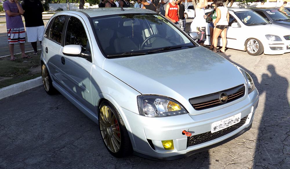 [Fotos] - Corsa Hatch Maxx - Vitoria / ES DSCF0766_zps675806ec