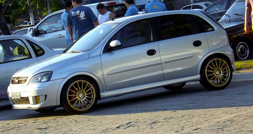 [Fotos] - Corsa Hatch Maxx - Vitoria / ES DSCF0823_zpsf82ed3d7