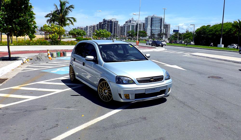 [Fotos] - Corsa Hatch Maxx - Vitoria / ES DSCF0881_zps60f54575