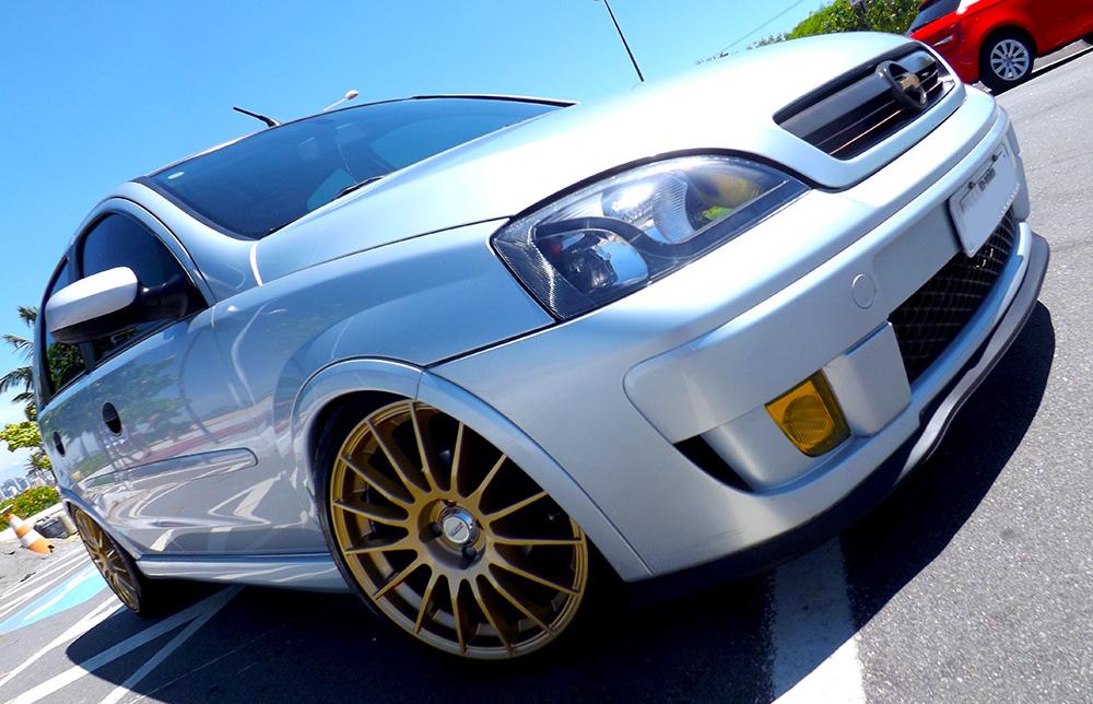 [Fotos] - Corsa Hatch Maxx - Vitoria / ES DSCF0899_zps6b8bc38f