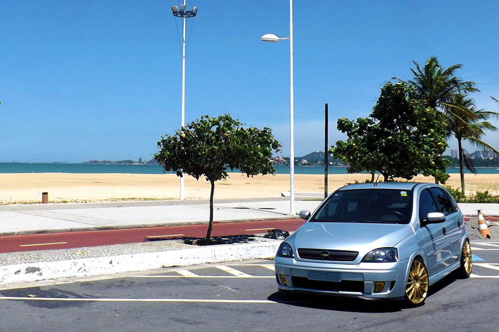 [Fotos] - Corsa Hatch Maxx - Vitoria / ES DSCF0904_zpsf157484d