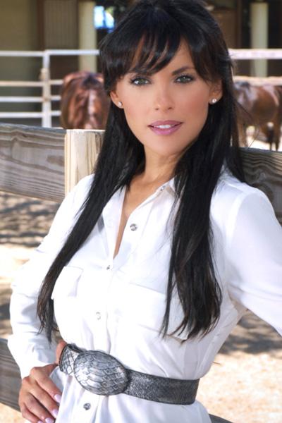 Ванесса Вильелла / Vanessa Villela - Страница 4 0748953012e9967bb681d2ed2f488bb5