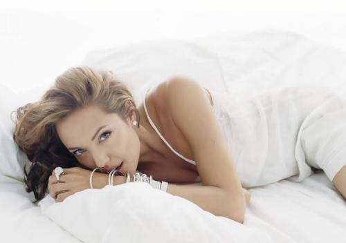 Angelina Jolie / ანჯელინა ჯოლი 7f46b9e03938ba42f8a9ed39bafafd52