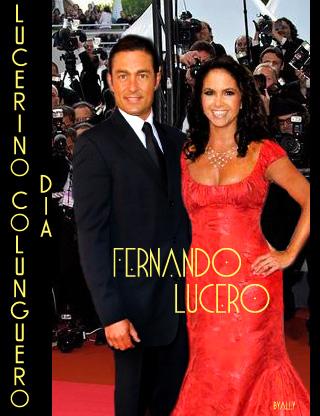 Fernando Colunga - Page 39 3e8d7502849a37653ad882c7a655f9e4