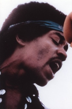 Maui (Haleakala Crater) : 30 juillet 1970 [Second concert] 5a62cac58a360cffaf886ae112713e4c