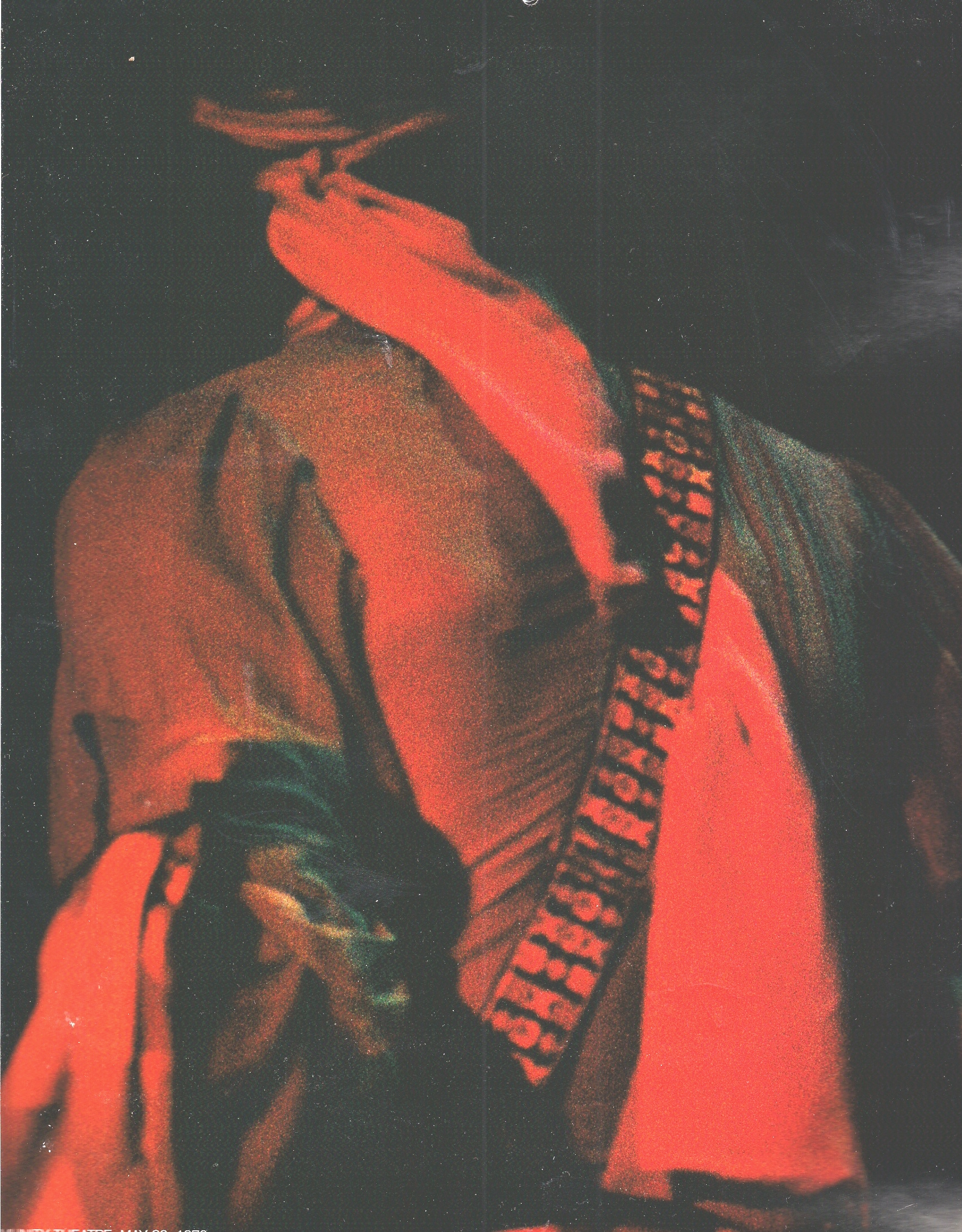 Live At Berkeley (2003) F2baa50d9a2a83685c730a9d12e9e15b