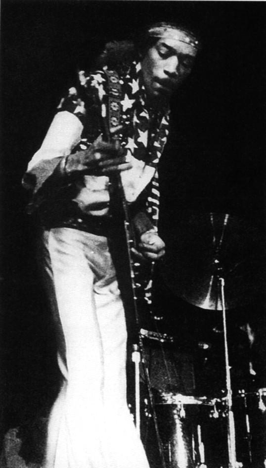 Philadelphie (Temple Stadium) : 16 mai 1970  Dd16c339b1d51971c05d9a53a0e967f6
