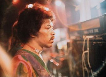 Blue Wild Angel: Jimi Hendrix Live At The Isle Of Wight (2002) - Page 2 14aa7585a80ea608e4f28bfb9b255125