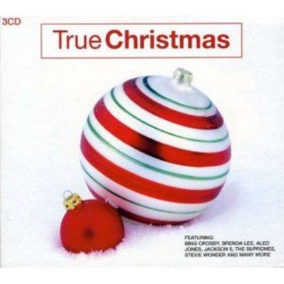 VA - Now Christmas 2011 (2011) - Stránka 2 054370b21da83132d5794119736c5f41