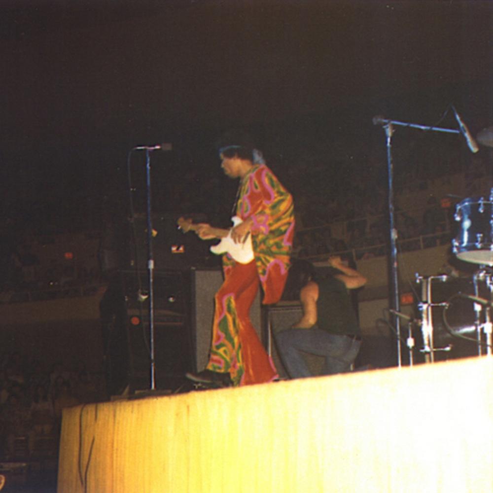Honolulu (International Center) : 1er août 1970 5c8589f0441ac9d28adc703380b6b8a8