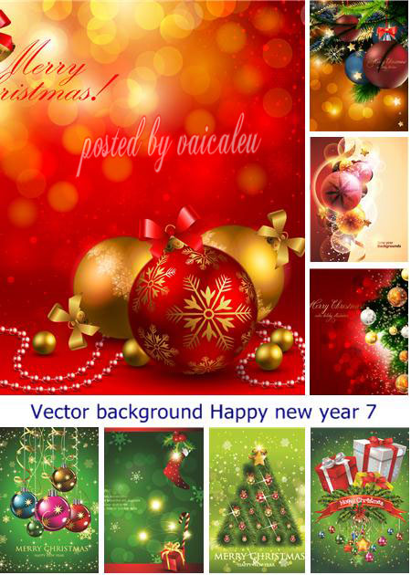 merry christmas and happy new year B3b1abef7fc80c1e7473b283184743e1