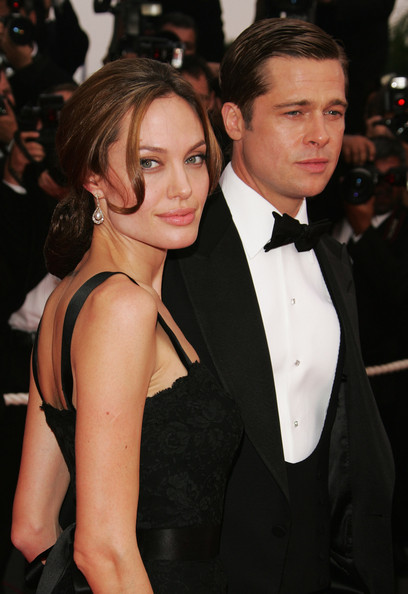 Angelina Jolie / ანჯელინა ჯოლი 6671eb04feb6e2591757fa7decfc2b13