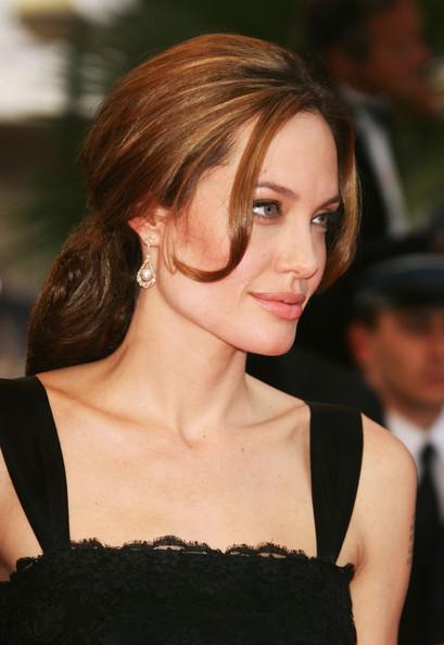 Angelina Jolie / ანჯელინა ჯოლი 75f5d41a275ec651cb4f364bfc8ac53f
