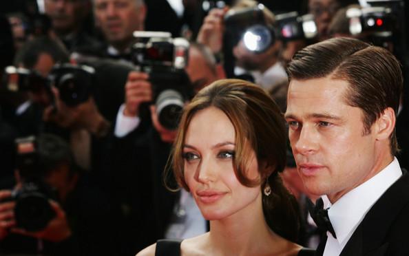 Angelina Jolie / ანჯელინა ჯოლი 9024d40c1269510af3d7520db8d3cf8d