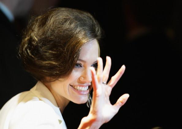 Angelina Jolie / ანჯელინა ჯოლი - Page 2 E084ccc66186ac2d9b608ed0d499aea3