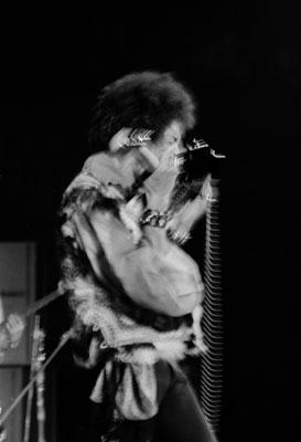 Stockholm (Konserthuset) : 9 janvier 1969 [Second concert]  423c7fa0b32a42b2cfa49feed781450f