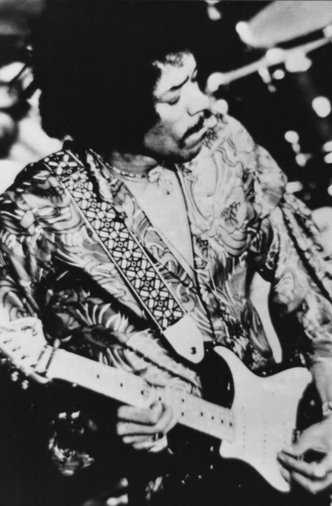 Stockholm (Konserthuset) : 9 janvier 1969 [Premier concert]  Ed02979492d04802c96442c5aa12b354