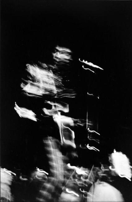 Blackpool (Opera House) : 25 novembre 1967 412b2f451881684f6236a3ed15ec7b5d