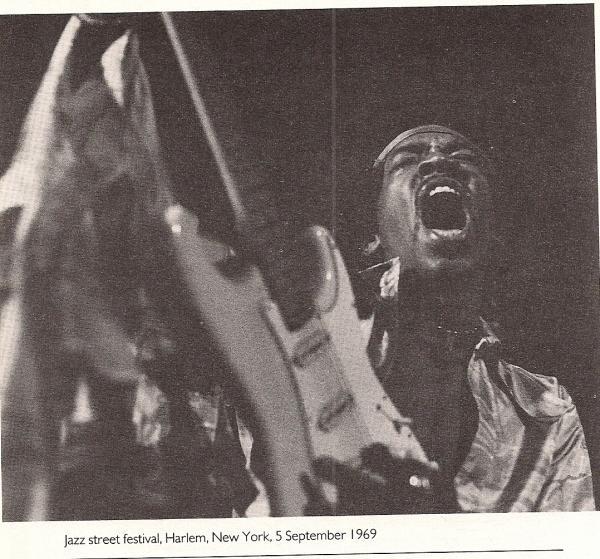 New York (United Block Association Harlem Benefit) : 5 septembre 1969  F95057342348ff5207b6f27b4859940d
