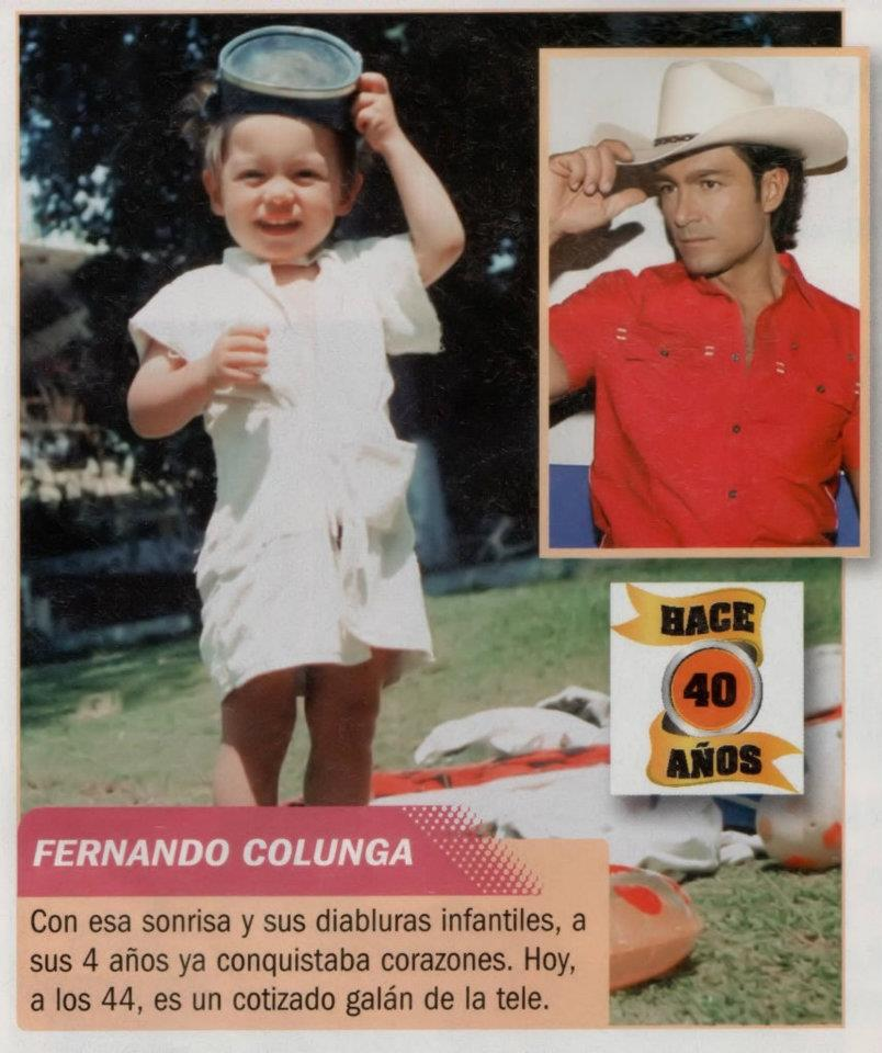 Fernando Colunga 82c67e20feb29a11c1a2be19378fa462