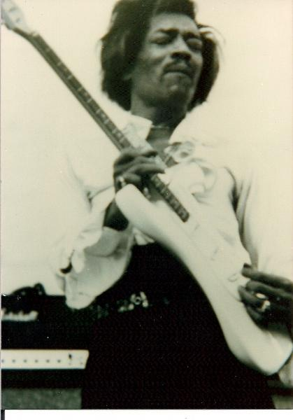 Miami (Miami Pop Festival) : 18 mai 1968 [Premier concert] 714b71cdd7afd9feac20592ff66b121b