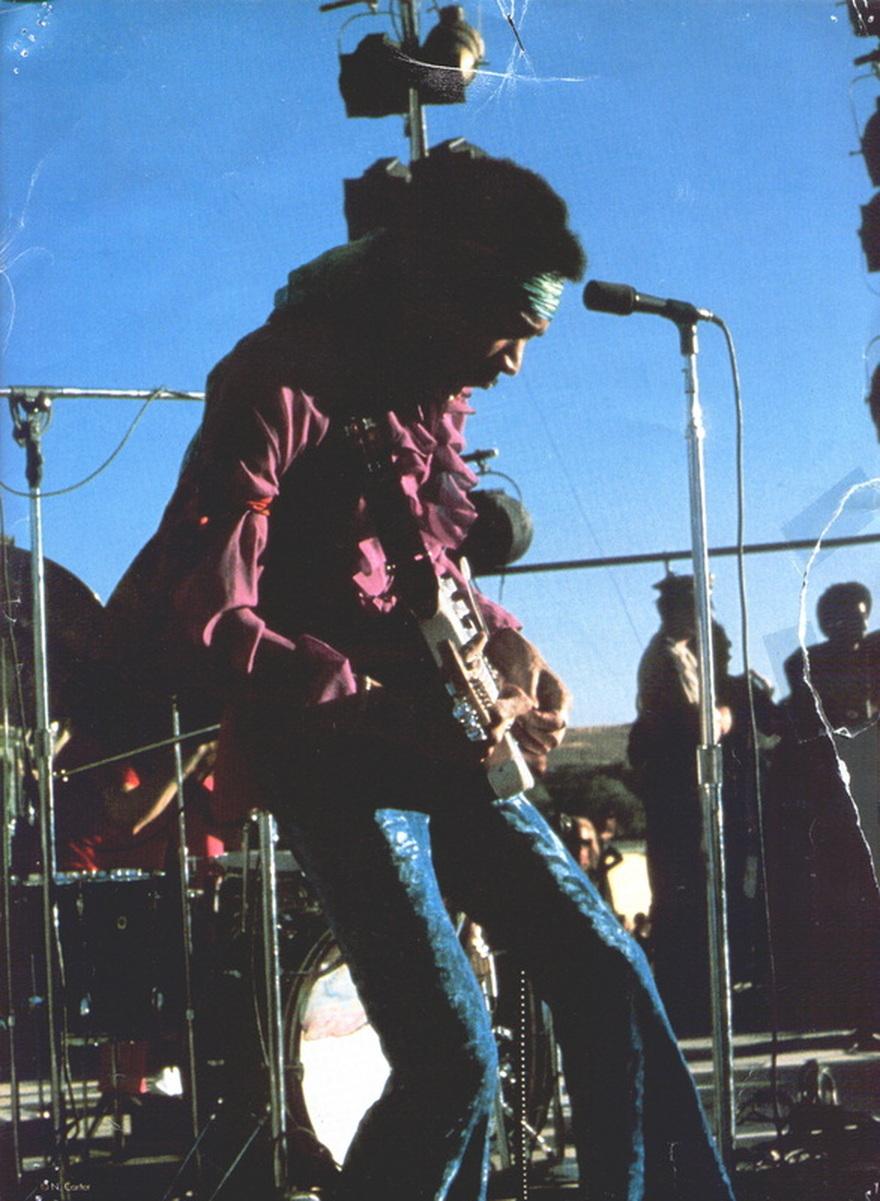 San José (Santa Clara County Fairgrounds) : 25 mai 1969 C8668e77a7dd4b837fb67e14425de81e