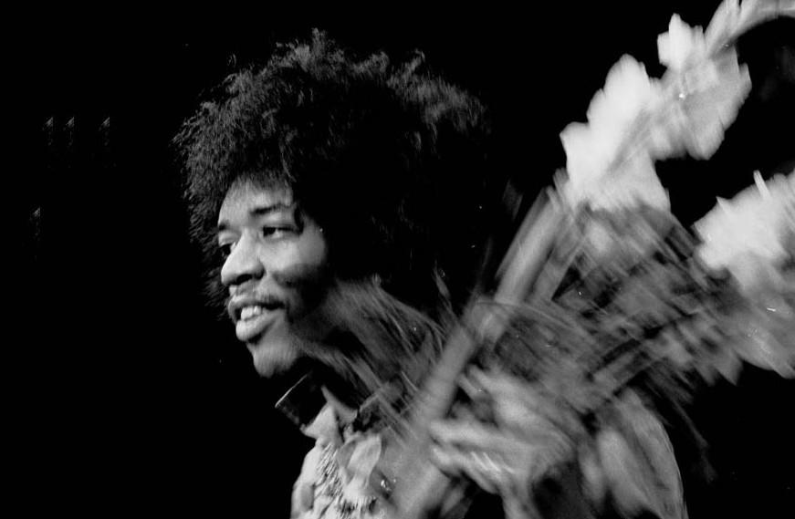 Stockholm (Stora Scenen) : 4 septembre 1967 [Premier concert] 006c9b97a0c3992e15081944c77c552f