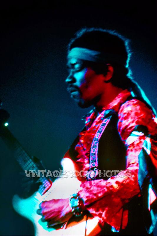 Philadelphie (Spectrum) : 12 avril 1969 4ccc53aa32d45f7e0283c33a9f0ccc3b