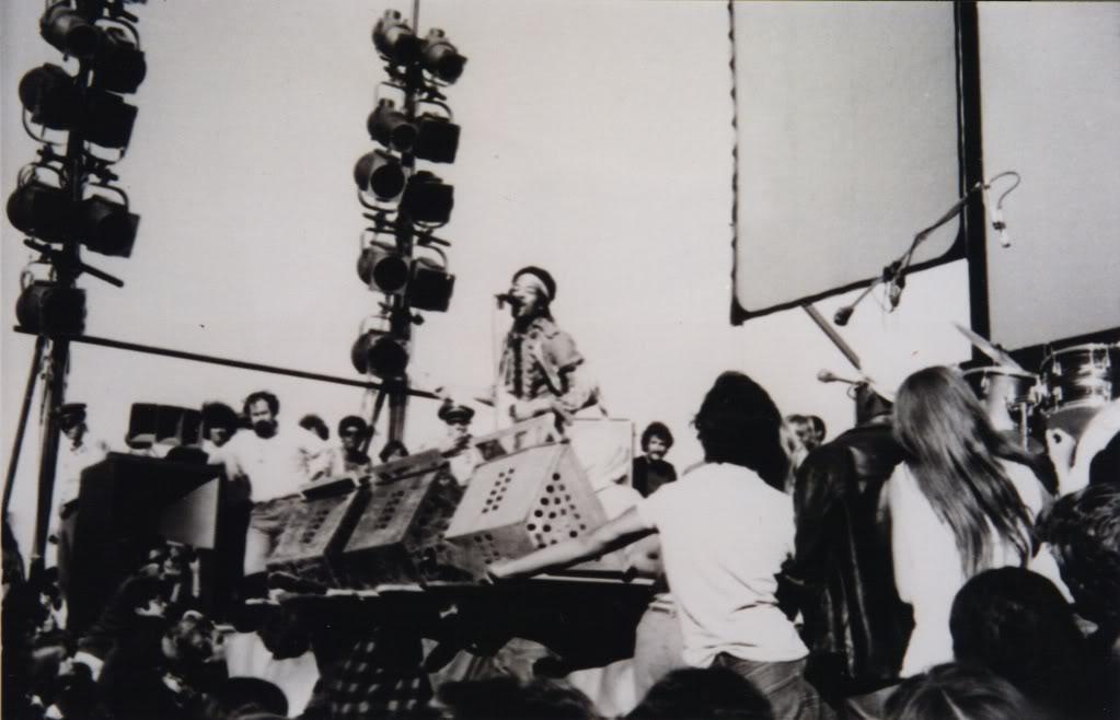 San José (Santa Clara County Fairgrounds) : 25 mai 1969 50f6c94b2862539d64e3389162f4824a