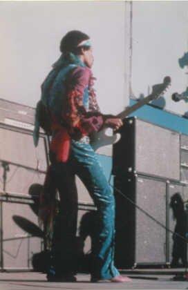 San José (Santa Clara County Fairgrounds) : 25 mai 1969 244d5c8fe9c585c6490daf803b06d94e
