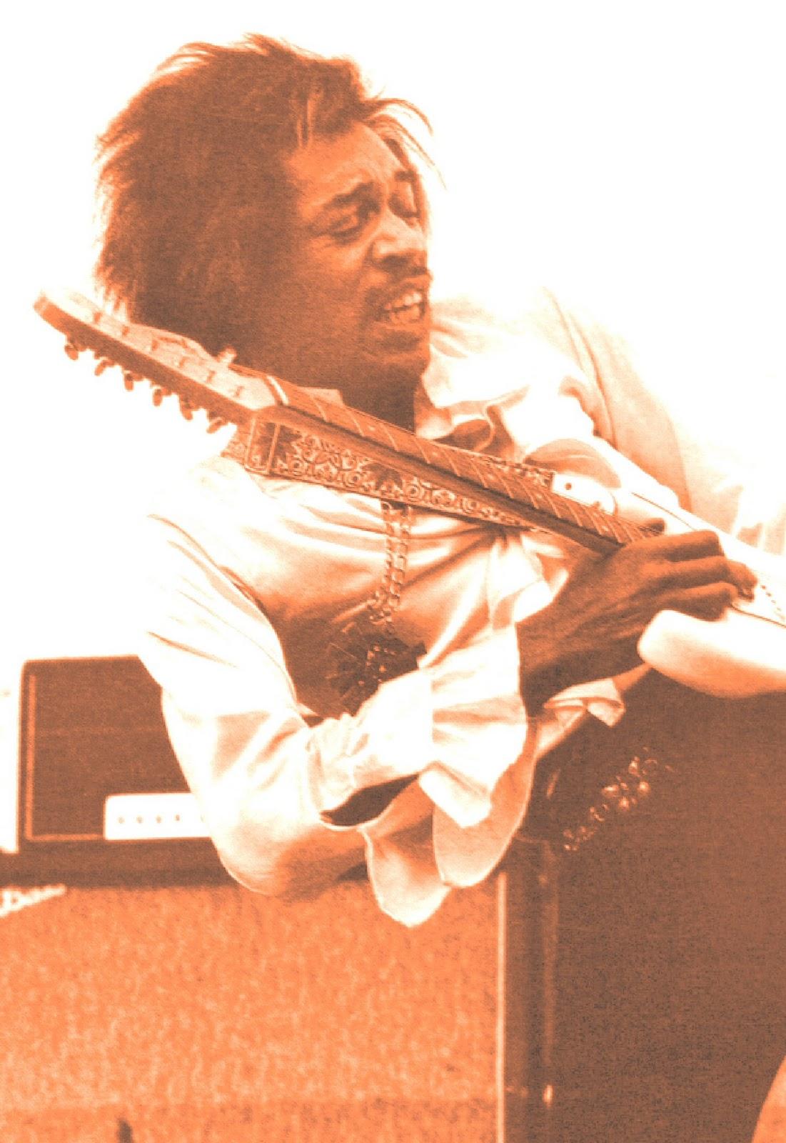 Miami (Miami Pop Festival) : 18 mai 1968 [Premier concert] Bceec0c259b230ae5bd744871f99ff64