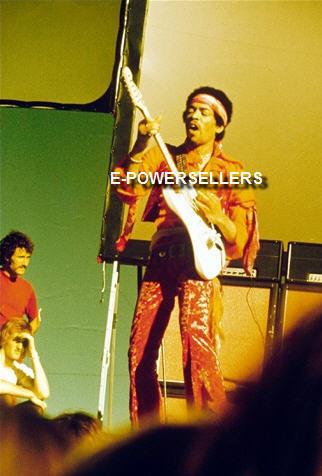 San José (Santa Clara County Fairgrounds) : 25 mai 1969 98c630377716d0fa1f36b173e443166a