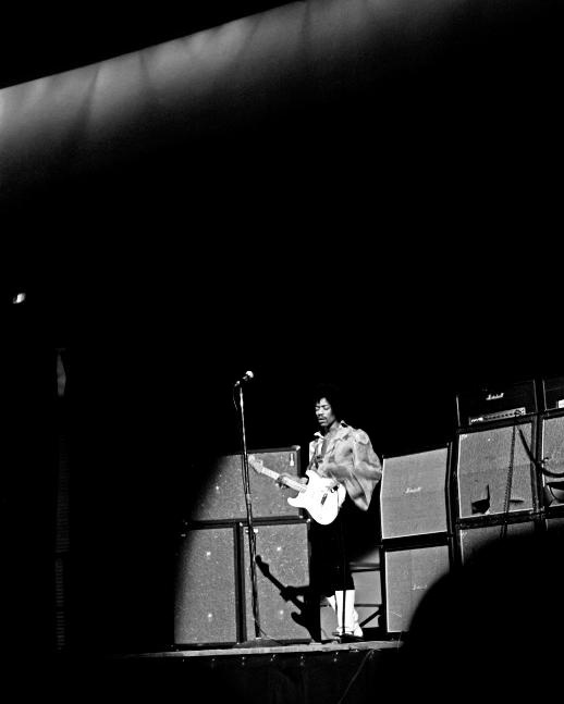 Detroit (Cobo Hall Arena) : 30 novembre 1968  1744f5cb36d6b3dae99a5dfd6f8fe794