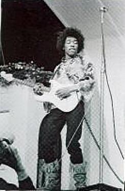 Stockholm (Stora Scenen) : 4 septembre 1967 [Premier concert] B506da3aefd4dbef635f178dead2d694