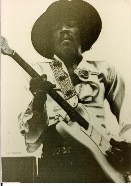 Miami (Miami Pop Festival) : 18 mai 1968 [Premier concert] Ec18f1031bd622663b33050348eeef9e