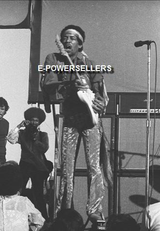 San José (Santa Clara County Fairgrounds) : 25 mai 1969 2eea89699dc9d023628629cb695f1bd9