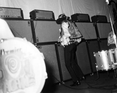 Milwaukee (The Scene) : 28 février 1968 [Premier concert] Cdc20367d1a93b74a4fb6cd5f2aed8d9