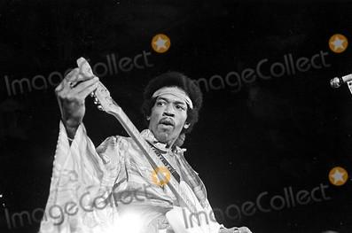 New York (United Block Association Harlem Benefit) : 5 septembre 1969  D5248eb66ca6d4685837a6d1067dad06