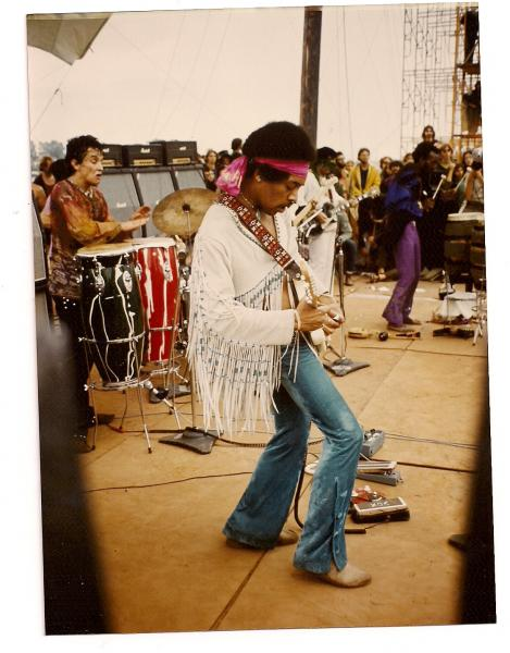 Live At Woodstock (1999) - Page 2 18ceced432a1c099a31ae845bbb78b1b