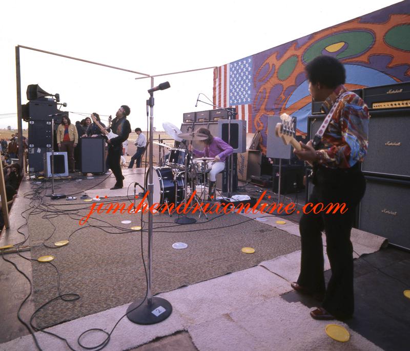 Sacramento (Cal Expo) : 26 avril 1970   423f7e1b87c74f4b33049554a1b0e461