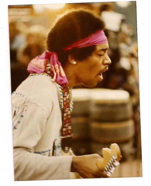 Live At Woodstock (1999) - Page 2 4141512dc78c7e96f1508aba26377094
