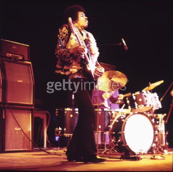 Copenhague (Falkoner Centret) : 10 janvier 1969 [Premier concert] 766977a79083372251101a52805f34c4