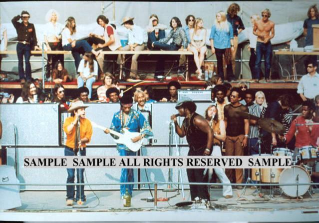 Devonshire Downs (Newport '69) : 22 juin 1969  Cb1fb0df0eba9cbd256deac1618eedde
