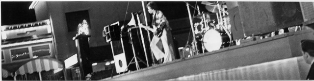 Gothenburg (Stora Scenen) : 1er septembre 1970  8b7bbcc5d853487ce4b2c72db361f7fd