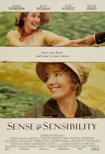Разум и чувства / Sense and Sensibility/все фильмы C7cf1d7d2a54de21cff5125381edb153