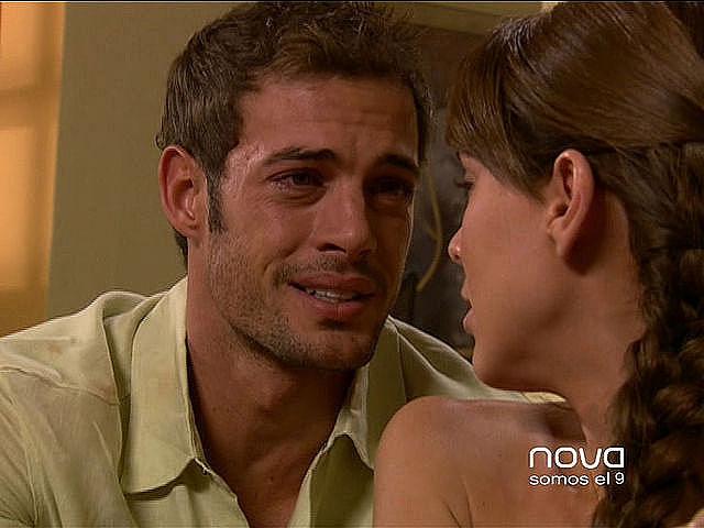 სიყვარულით მოჯადოებული/Sortilegio del amor Bdbfb7782dc7fcae2fa96a26cd5eefe3